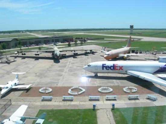 Kansas Aviation Museum Wichita 2020 All You Need To