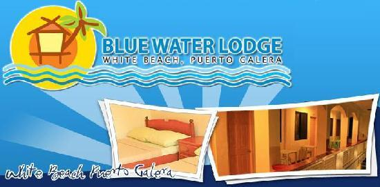 Blue Water Lodge : Reserve online and get instant confirmation
