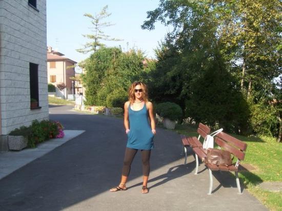 Foto de sassuolo province of modena castelarano italy tripadvisor - Sassuolo italia ...
