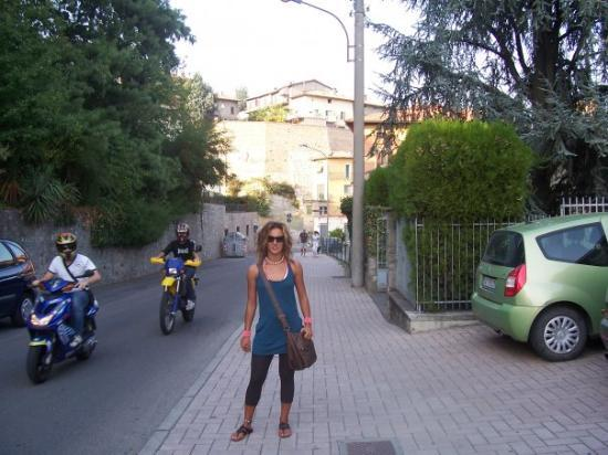 In italy picture of sassuolo province of modena tripadvisor - Sassuolo italia ...