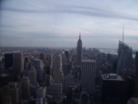 86 me tage de l 39 empire state building 381 m tre de hauteur sans la fl che le plus haut build. Black Bedroom Furniture Sets. Home Design Ideas