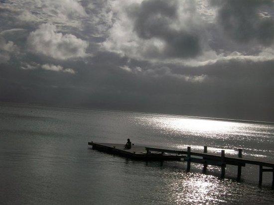 Florianopolis-billede