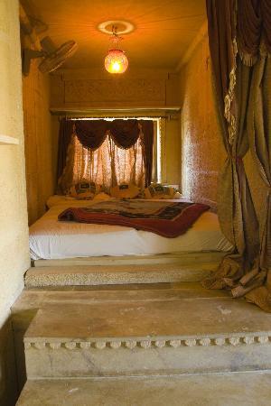 Desert Boys Guest House : Habitacion deser boys guest house