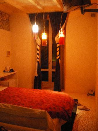 Piccolo Hotel Olina: questa è la stanza che preferisco
