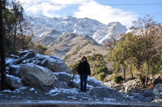 Fotos de villa merlo san luis argentina 97