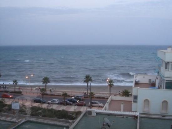 Roquetas de Mar Foto