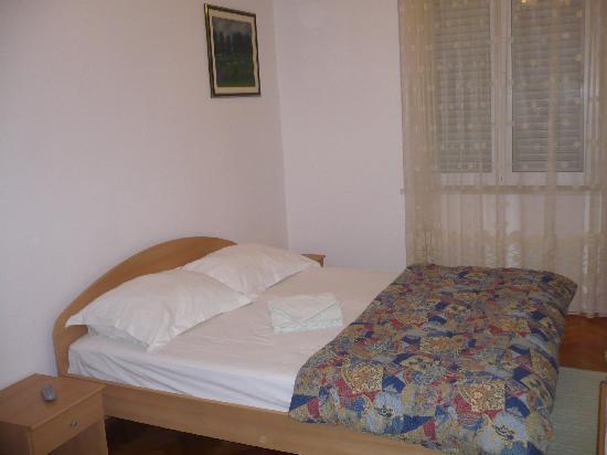 Single room in Villa Klaic