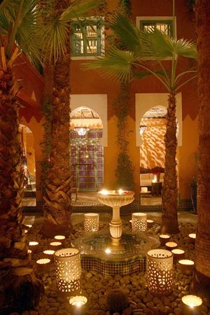 Photo of Riad Kaiss Marrakech