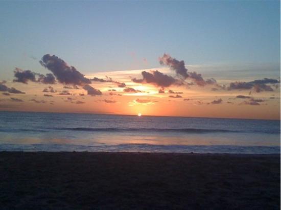 Boca Raton Picture