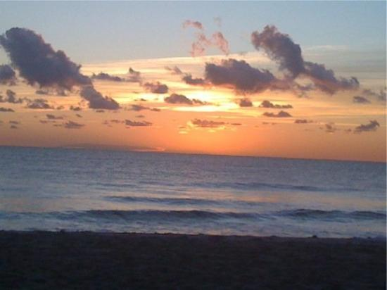 Boca Raton-billede
