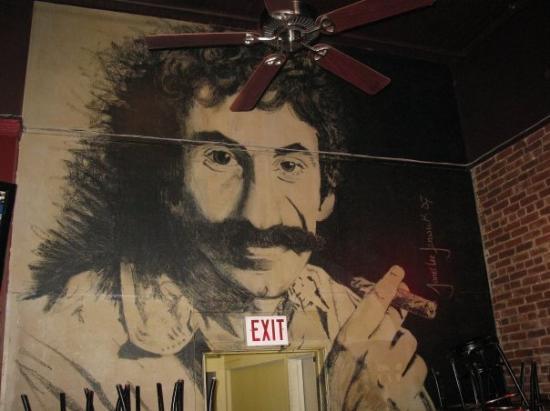 Croce's Jazz Bar Photo