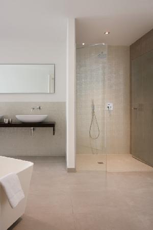 Designapart: Badezimmer