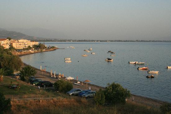 Kamena Vourla Greece  city photo : Kamena Vourla Photos Featured Images of Kamena Vourla, Phthiotis ...