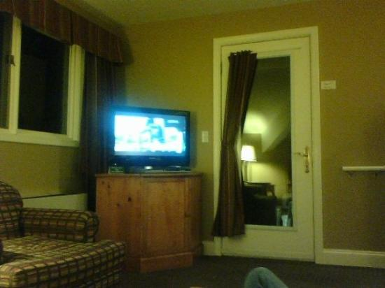 Фотография Grand Summit Resort Hotel