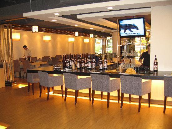 Nagomi shabu shabu restaurant petaling jaya restaurant for American cuisine brisbane