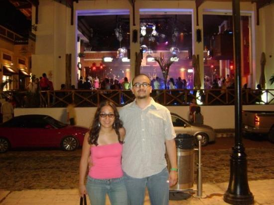 Zoo Nightclub Foto