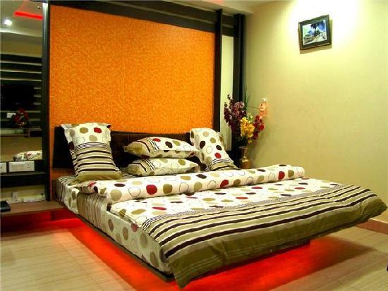 Photo of Amarjeet Hotel Darjeeling