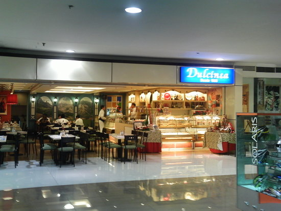 Cheap Hotels Near Megamall
