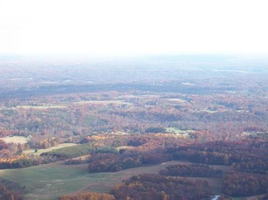 Pilot Mountain, NC: ditto