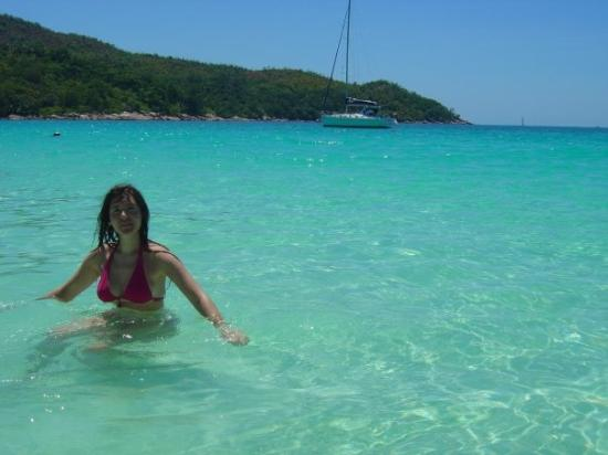 Picture 2 092 La Digue Island Seychelles Tripadvisor