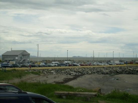 Hotels Near Riviere Du Loup Quebec