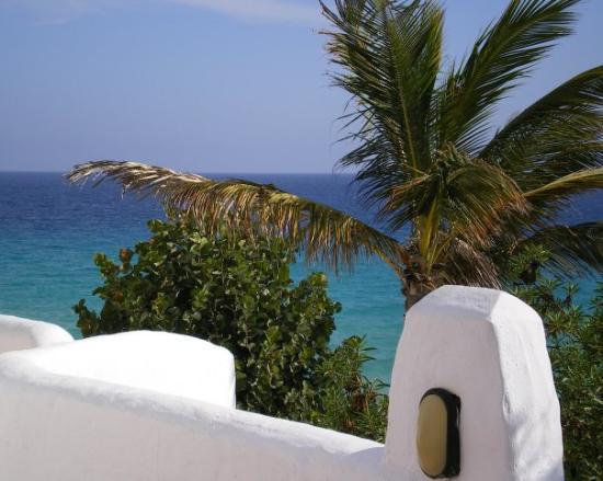 Aldiana Fuerteventura Foto