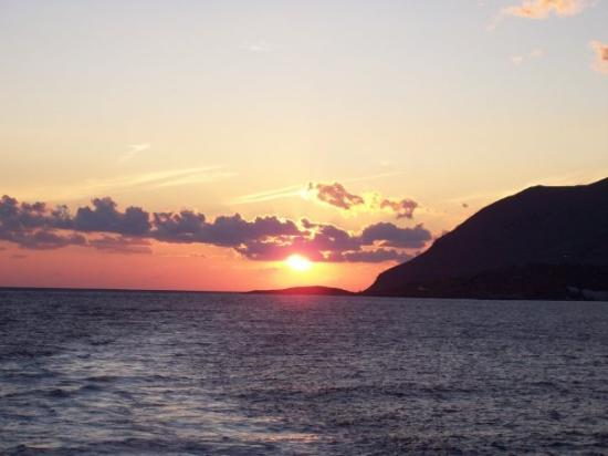 Agios Nikolaos-bild