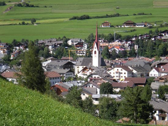 Monguelfo-Tesido 사진