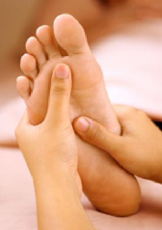 Erotische Massage in Puerto Vallarta