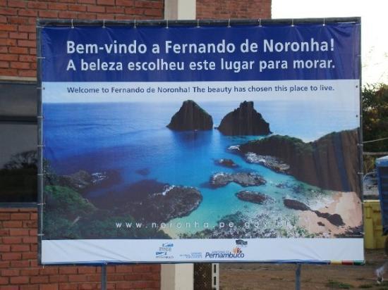 Fernando de Noronha Photo