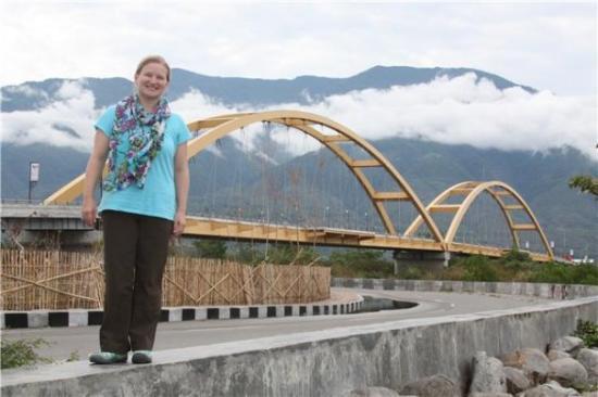 Bilde fra Palu