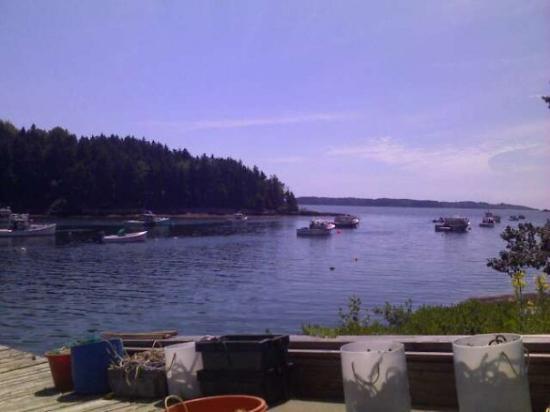 Île de Bailey Photo