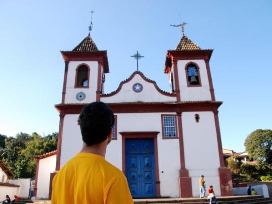 Sabara 사진