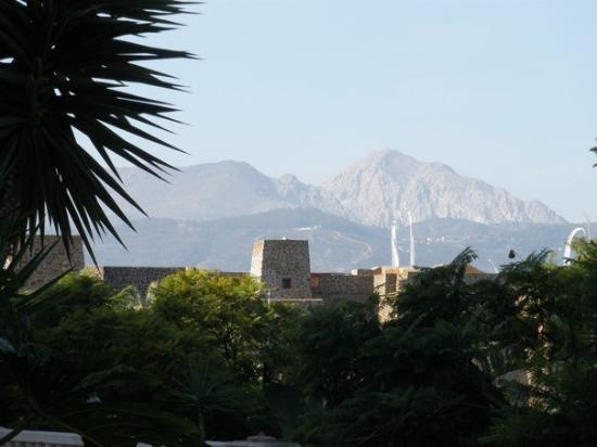 Ceuta Image