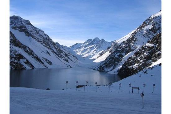 Portillo Tourism Best Of Portillo Chile Tripadvisor