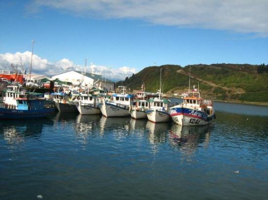 Foto de Puerto Montt
