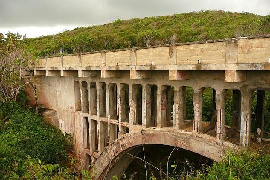 Bellaca de puerto rico bien putita - 4 3