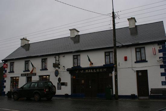 Killeens Pub