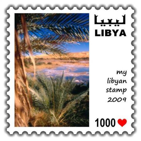 Awbari, Ливия: Erg Ubari (Ramlat al Dauada) - Mandara Lakes, real lakes in full desert