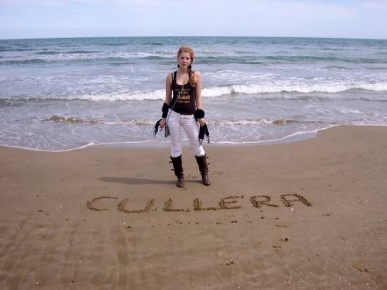 Cullera-bild
