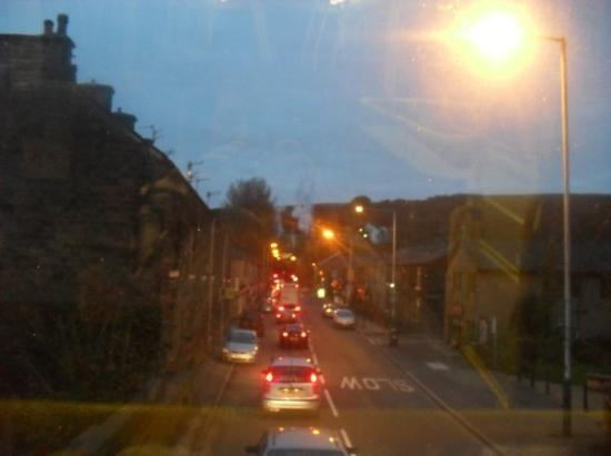 Bolton Foto