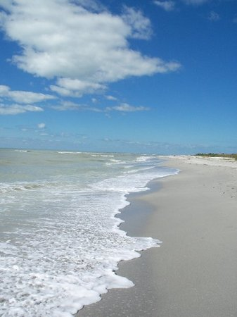 Cheap Rentals On Sanibel Island Fl