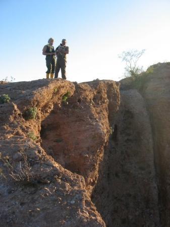 Foto de Guaymas