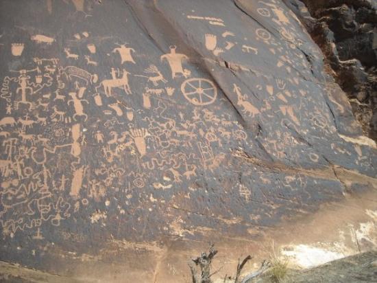 Moab (UT) United States  city images : moab ut united states