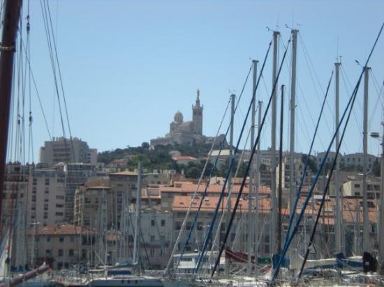 Marseille plage photo de marseille bouches du rhone for Marseille bdr