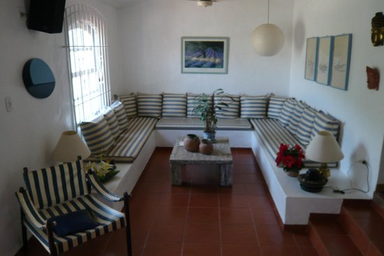 Photo of Zen Do Guest House Buzios