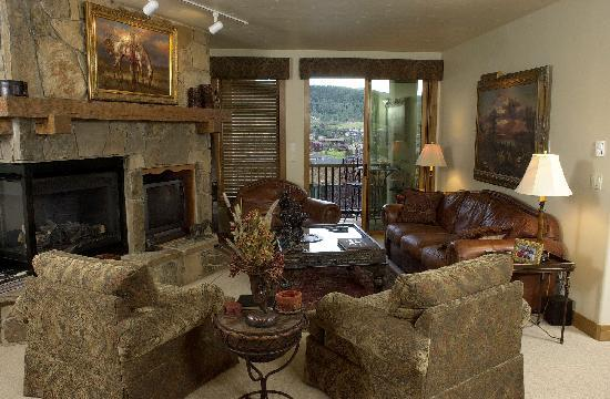 EagleRidge Lodge: #1 on TripAdvisor