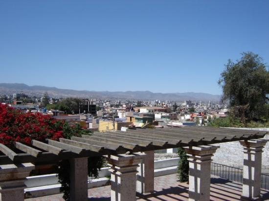 Arequipa Photo