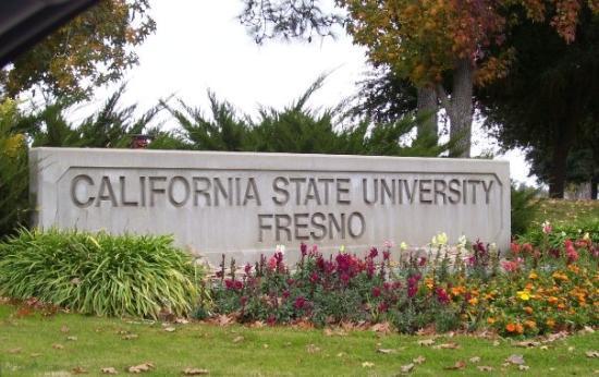 Fresno Photo