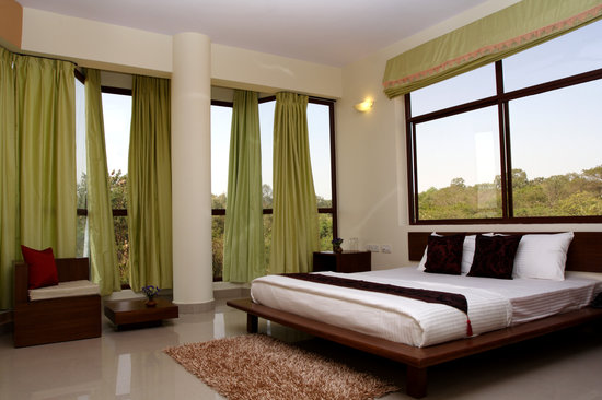 Photo of The Olive Suites Bangalore